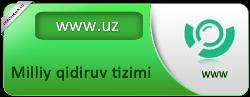 www.uz.png